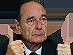 :chirac5: