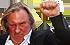 :depardieu: