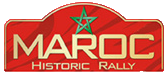 logo.png.9cfae7ea4c5f75eeff1d2825fd888727.png