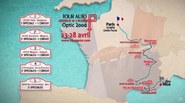 Parcours-du-Tour-Auto-2018.png