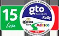 _mexico2018.png.01e776b36b7abf2aa2023e86a7a7b355.png