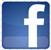 5ad6165ad0f33_facebooklogo.PNG.345c283d822b20887b2f70700d522cd9.PNG