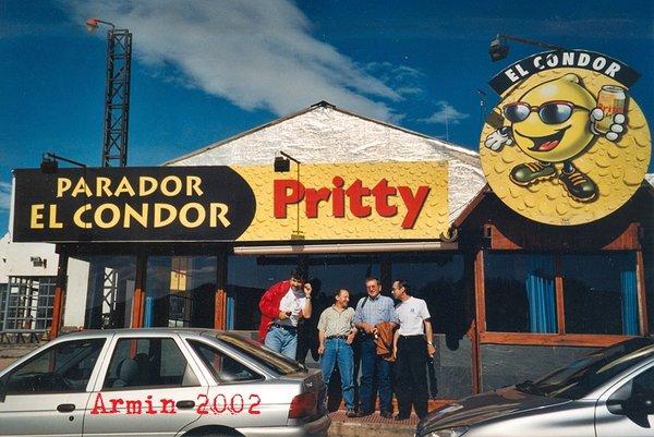 Argentine2002_01.thumb.jpg.7038e6d07676b79d12f65460af7cc4d7.jpg