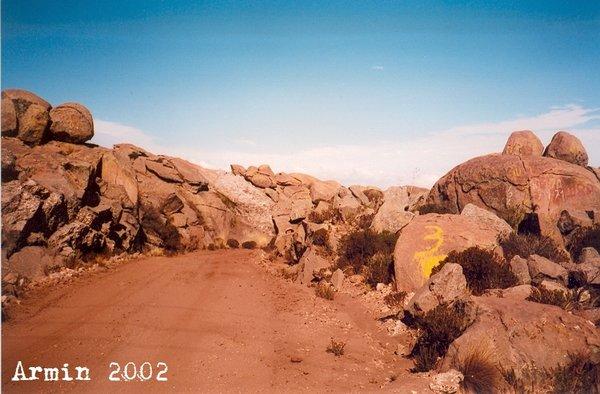 Argentine2002_08.thumb.jpg.8d83f836cf73e18a7e65fb644fa93c45.jpg