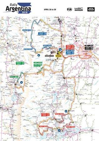 mapa-RA2018-1.thumb.jpg.f9b276aa2961cb6fda105961aaf1e1cb.jpg