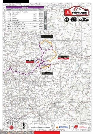 Rally_Guide1_VRP2018_anexos2-008-008.thumb.jpg.23a035d5fd9827ed851bf6896bc54a14.jpg