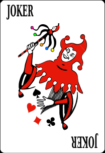 joker-classique.png.bf5e233b55aa01212681b4c51dfb36fb.png