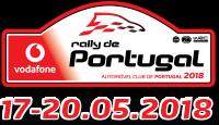 logo2015uk.png.8c538d947492909d338ff64326a8ab97.png