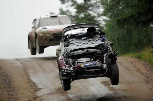 Evgeny-Novikov-au-Rallye-de-Finlande.jpg.30ba189df88a508afaf55cb1bf7109bc.jpg
