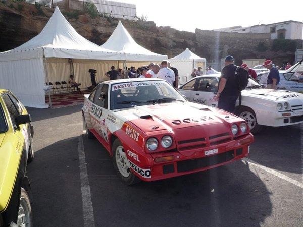 Maroc2010_080.thumb.JPG.024c2ee08b8e0fb05f22d784bef5bb88.JPG