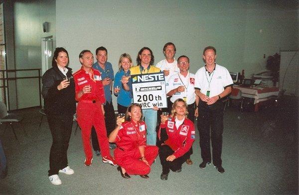 Michelin200_Finland2003.thumb.jpg.74645239ad7d03c3579a827e82489c65.jpg