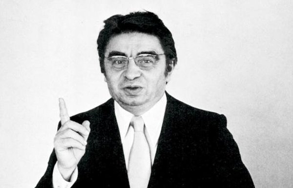 jacques-capelovici-dr.jpg