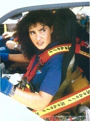 normal_1986_999_Michele_1986_999_001Michele_Mouton_-_Fabrizia_Pons30o_Tour_de_Corse_1986.jpg