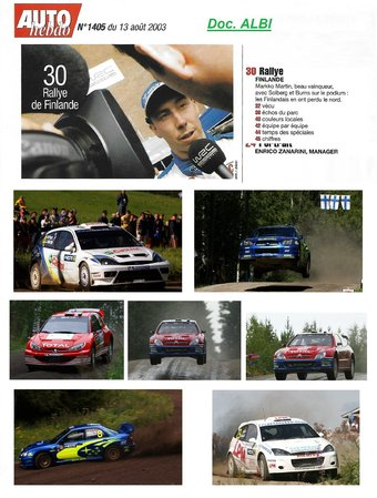 2003-M09-Finlande-Ah-03a.thumb.jpg.ae5c95da941642579c4304d3a3b513c5.jpg