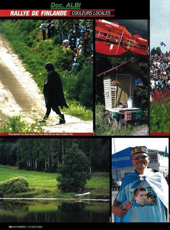 2003-M09-Finlande-Ah-14a.thumb.jpg.e62064ee5d9a4572df0c0b803e2a4ce5.jpg