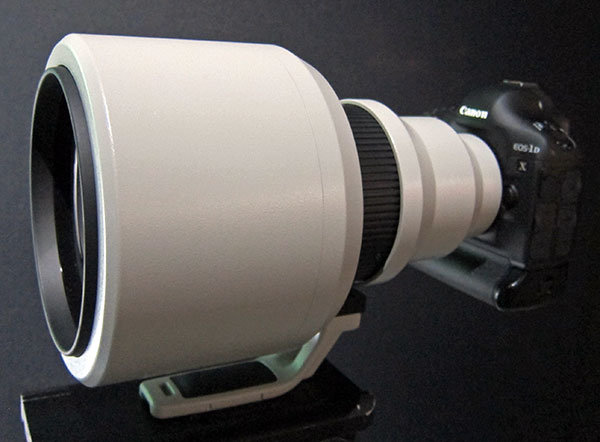 Canon-600mm-working-proto.jpg
