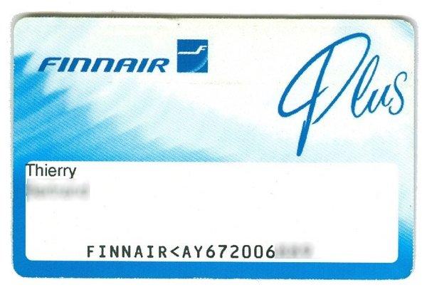Finnair.thumb.jpg.c7929adc82f33b0c2ca5770fb7586c30.jpg