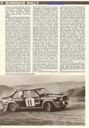 1930793785_1977-Eu16-All02-Hunsrck-03a.thumb.jpg.d56bfa4d3f9c46eeb07bbf3c64f8cd3c.jpg