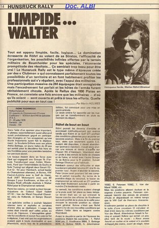 1978-Eu31-All-Hunsruck-01a.thumb.jpg.ff6e0a3624799f2ba2751a01c3ffca2e.jpg