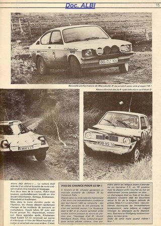1978-Eu31-All-Hunsruck-02a.thumb.jpg.b8fb7ea15326025c1b913741867a08b4.jpg