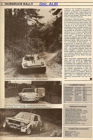1978-Eu31-All-Hunsruck-03a.thumb.jpg.90dfbcb41ea4e1856d9df07c5389e034.jpg