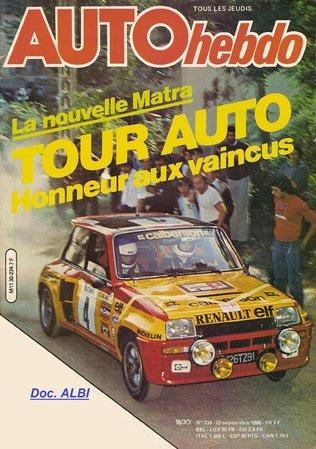 1980-F09A-Tour-Auto-01a.thumb.jpg.e0b501b5386b3deed9fafd1a211d3e38.jpg