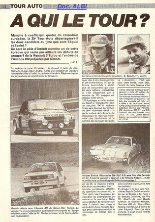 1980-F09A-Tour-Auto-02a.thumb.jpg.a7c4160e408aa98dd6745fe67db9571e.jpg