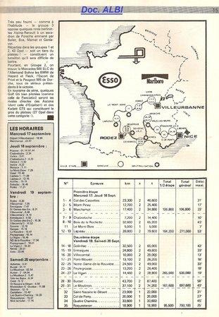 1980-F09A-Tour-Auto-03a.thumb.jpg.e92d435ac60a8ba21754095ccdea3ad0.jpg