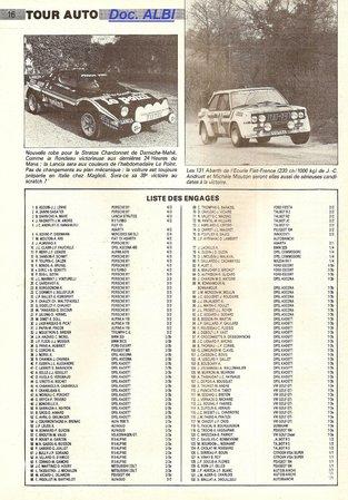 1980-F09A-Tour-Auto-04a.thumb.jpg.ddf0da973fb7854e1ae770f451960df5.jpg