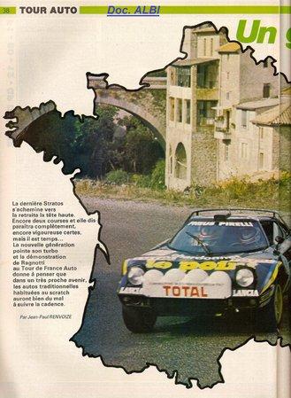 1980-F09A-Tour-Auto-05a.thumb.jpg.993197e3926f7a1c28575bea40d88186.jpg