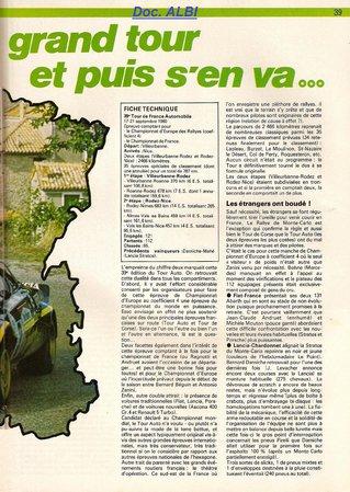 1980-F09A-Tour-Auto-06a.thumb.jpg.959d6b04ec8741776bad86db855a2816.jpg