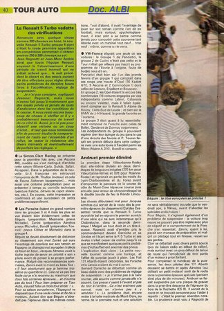 1980-F09A-Tour-Auto-07a.thumb.jpg.a6d8df94ebe2336ba35162be632a2896.jpg