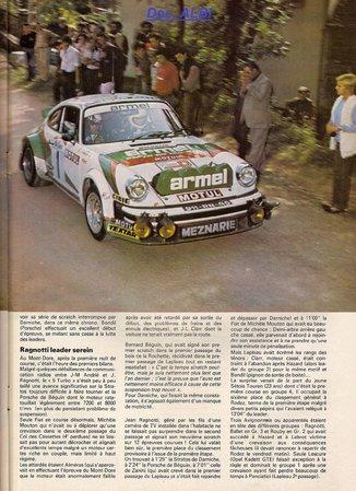 1980-F09A-Tour-Auto-08a.thumb.jpg.df4b14875ad617e8b8bc3a5c512587b9.jpg