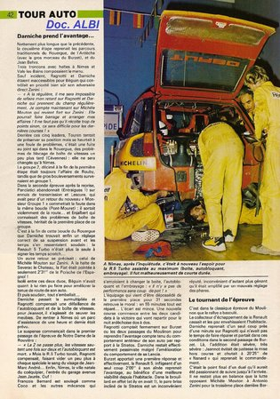 1980-F09A-Tour-Auto-09a.thumb.jpg.63e9cba54376c5b9c735e9277bf1d050.jpg