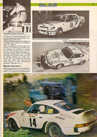 1980-F09A-Tour-Auto-10a.thumb.jpg.b55bcf301bbad6dd8e14605fa0c77b9e.jpg