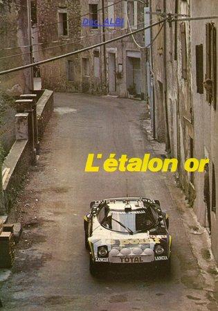 1980-F09A-Tour-Auto-11a.thumb.jpg.abd040f95bbb4ed3f2d77f16f68151a4.jpg