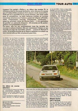 1980-F09A-Tour-Auto-12a.thumb.jpg.91624492e264064dc1ce605b002a823c.jpg