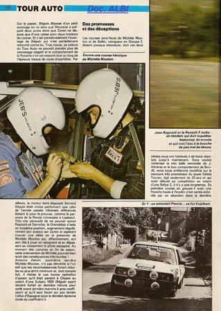 1980-F09A-Tour-Auto-13a.thumb.jpg.ffab07ddeb737e12764407f09aeed3af.jpg