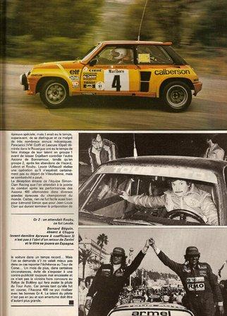 1980-F09A-Tour-Auto-14.thumb.jpg.2f8dde62c390203cad043735c1a88938.jpg