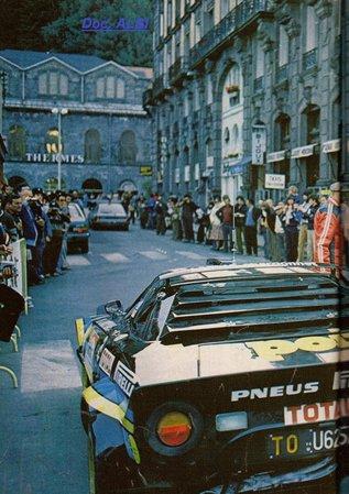 1980-FA09-Tour-Auto-01a.thumb.jpg.f2c9de6c588558fe4e0766ef015e8b8e.jpg