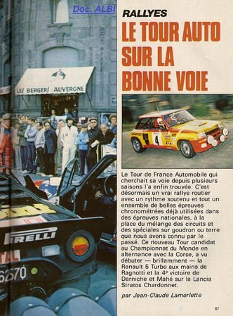 1980-FA09-Tour-Auto-02a.thumb.jpg.a200d9982f381aa72bc5ba187f6b491f.jpg
