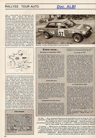 1980-FA09-Tour-Auto-03a.thumb.jpg.6701ef448ef4ab946e0c052a7940ad86.jpg