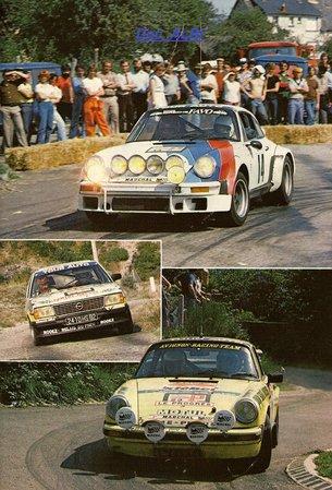 1980-FA09-Tour-Auto-04a.thumb.jpg.ae2ccd1d58e3020ecb48ed63f0d01b96.jpg