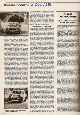 1980-FA09-Tour-Auto-05a.thumb.jpg.51d2f857b58fba917f8d3a667f10a5fb.jpg