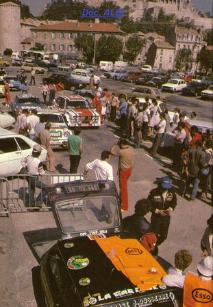 1980-FA09-Tour-Auto-07a.thumb.jpg.ef8524432b817c31e0bf8d3dd91c6d95.jpg