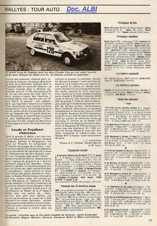 1980-FA09-Tour-Auto-08a.thumb.jpg.4343eed8c1213d1e14fa0325afd9e024.jpg