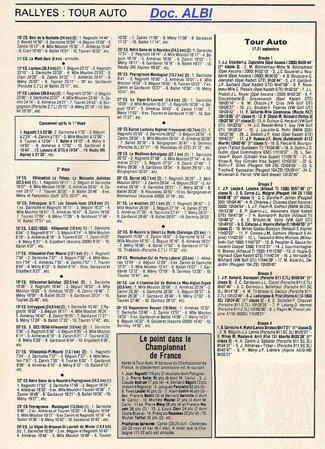 1980-FA09-Tour-Auto-09a.thumb.jpg.d3b5ab1ec15d17f9e56982225a7e4884.jpg