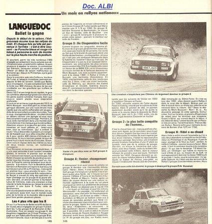 1983-FrN19-Languedoc-01a.thumb.jpg.63c0bea8730503c4c1af626eee2b1a1e.jpg