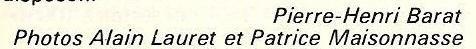 1983-FrN19-Languedoc-02.jpg.ce00211890a3ed66abc8057b5dca6ca9.jpg