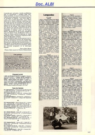 1983-FrN19-Languedoc-02a.thumb.jpg.892d7aad34f5f702d60814deacc6796b.jpg